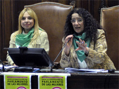 parlamento_mujeres